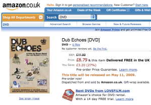 dub-echoes_amazon-uk