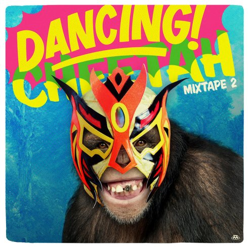dancing_cheetah_cover01
