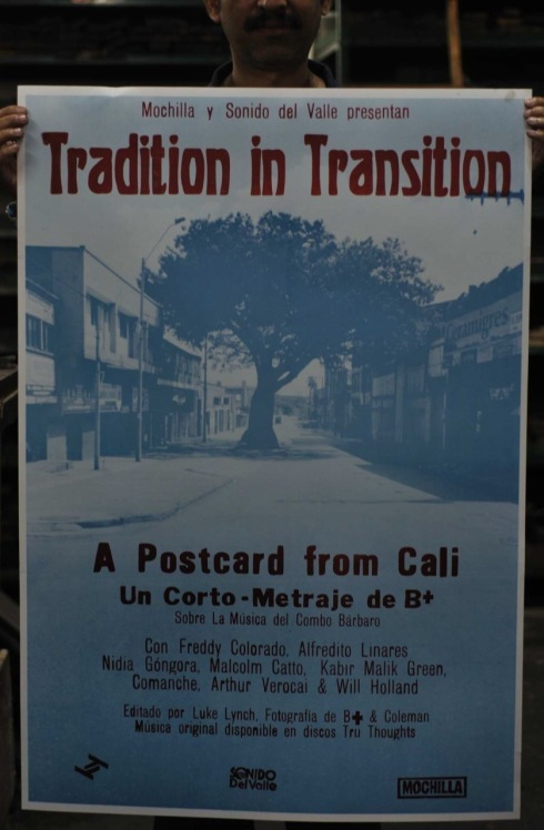 ThePosterforTraditionintransiton2