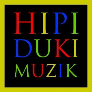 hipi-duki-300x300