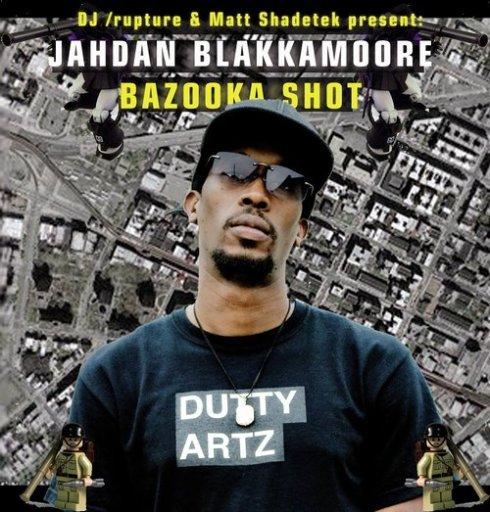 JahdanBlakkamoore-BazookaShot