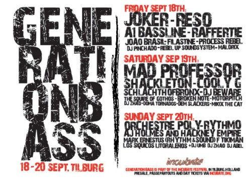 genBass_flyer