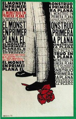 poster cubana