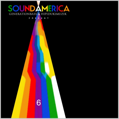 soundamerica 6