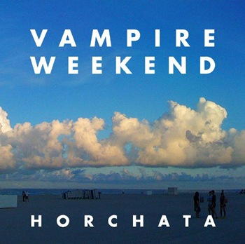 vampire weekend_thumb